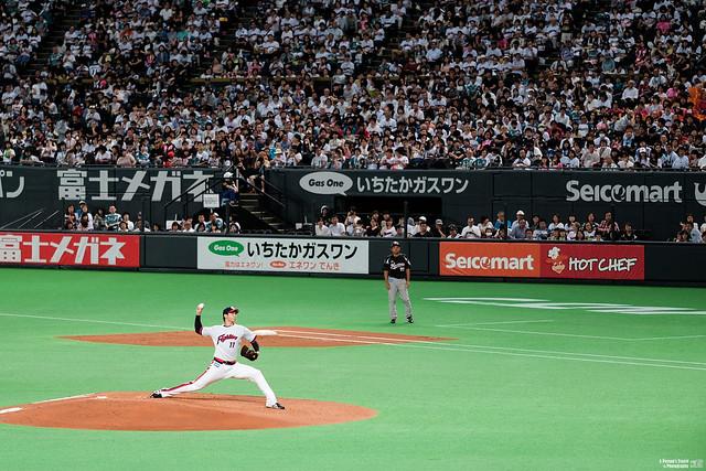 2016_Fall_Tohoku_Ep16-8