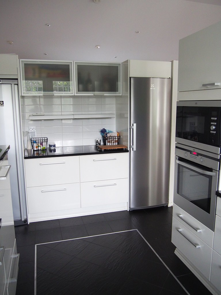 keittiö02