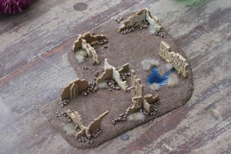 [Décors] Ruines BotFA 36304795202_e9b0e2fed2_b