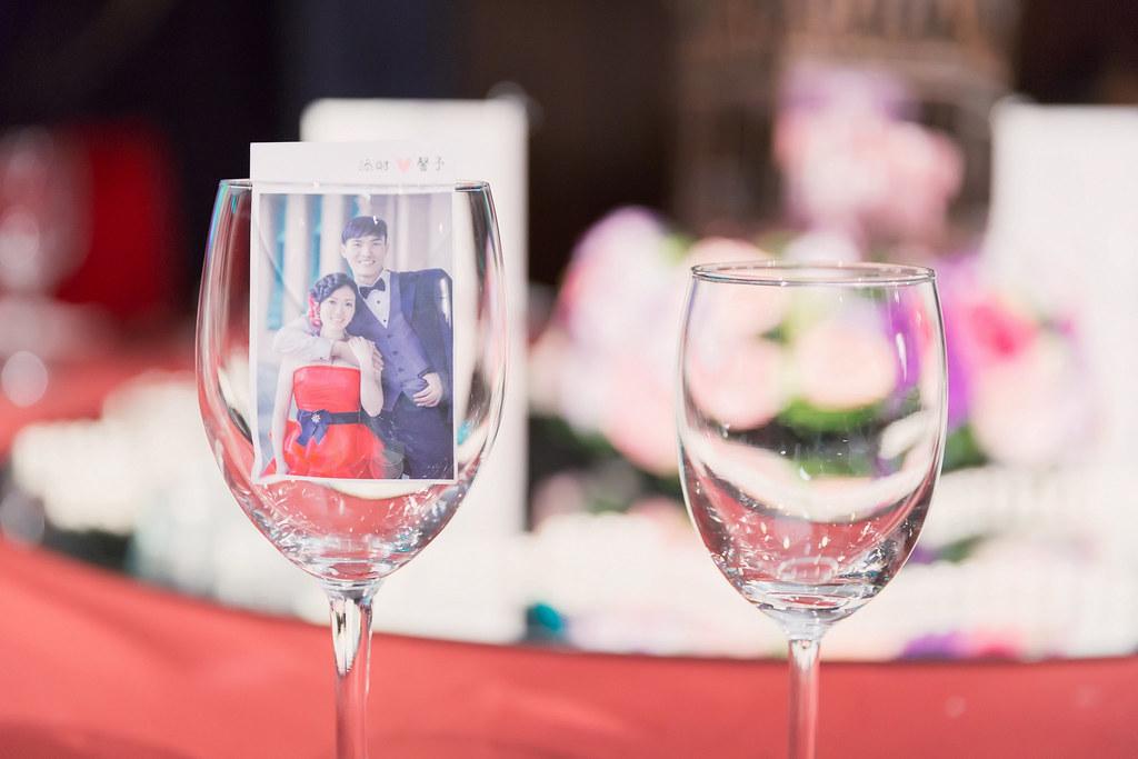 111儷宴會館東光館婚禮拍攝_