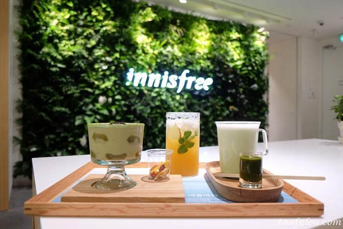 Innisfree Cafe (24)