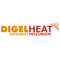 DigelHeat