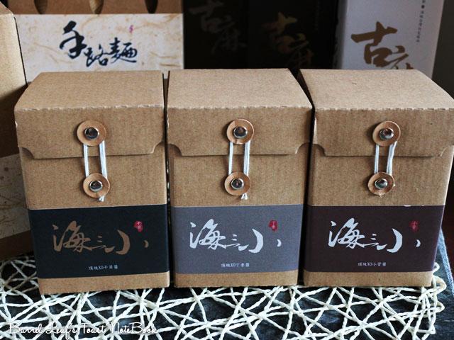 優墾 手路麵 ucan-noodles (6)
