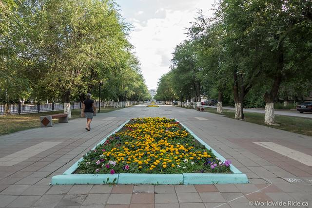 Kazakstan_-11