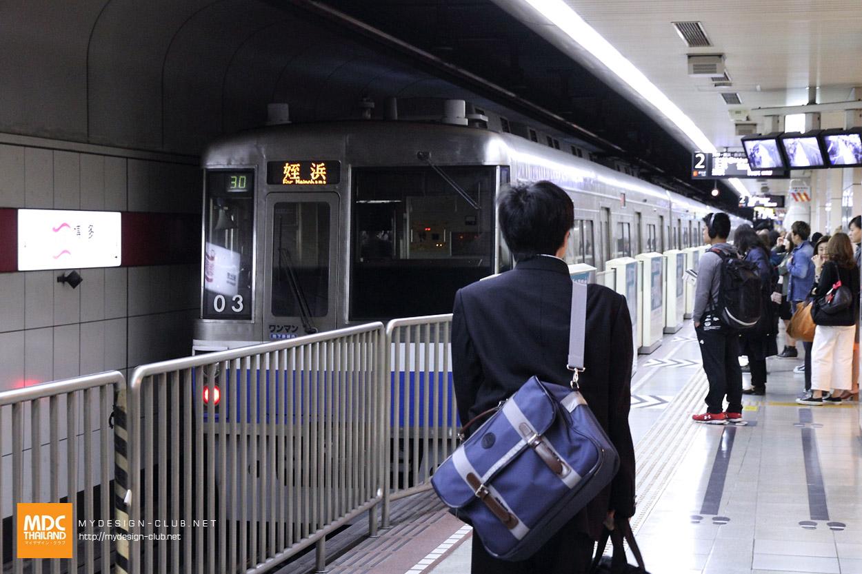 MDC-Japan2017-0637
