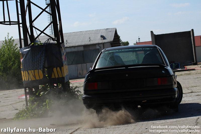 RallyFans.hu-07723