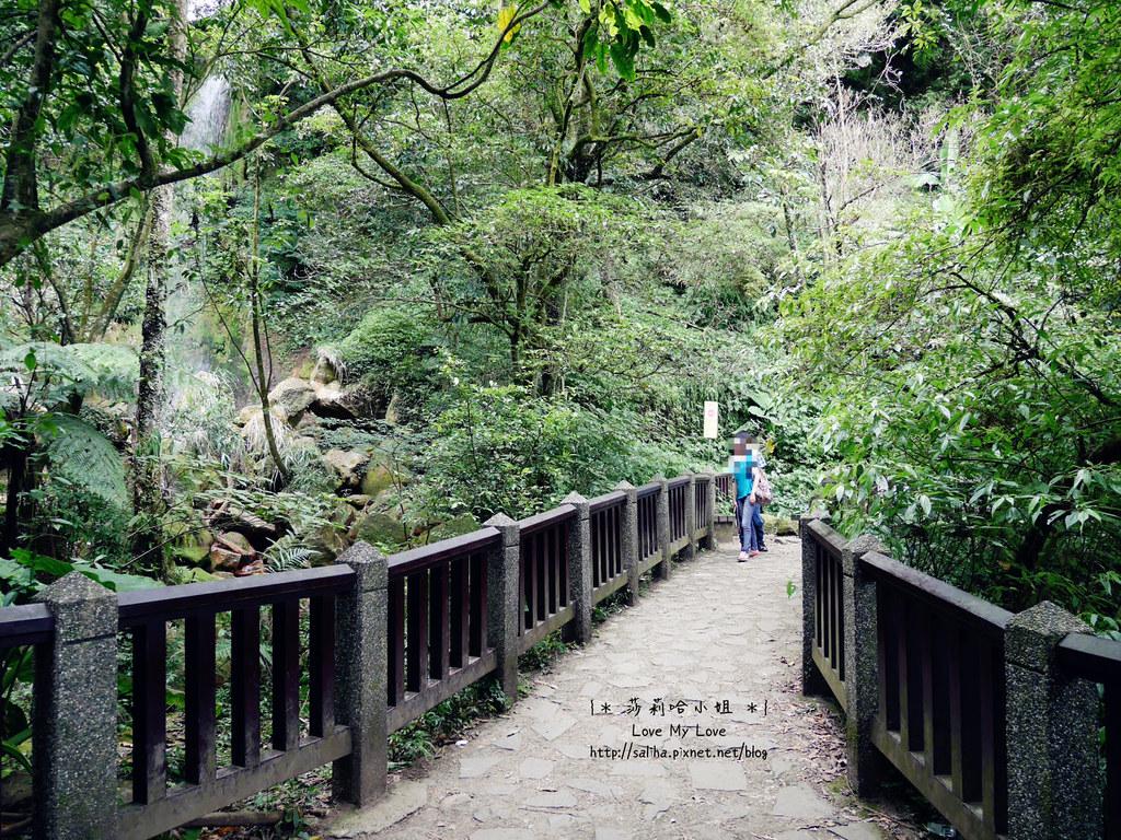 台北一日遊爬山踏青景點行程推薦 (3)