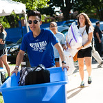 36405120100 Move In Day 2017