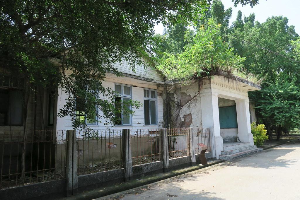 新營糖廠地景文化節 (21)