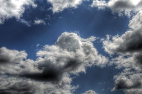 sky... 27-08-2017 (7)