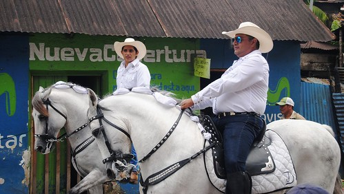 264 Feria San Pedro Carcha (41)