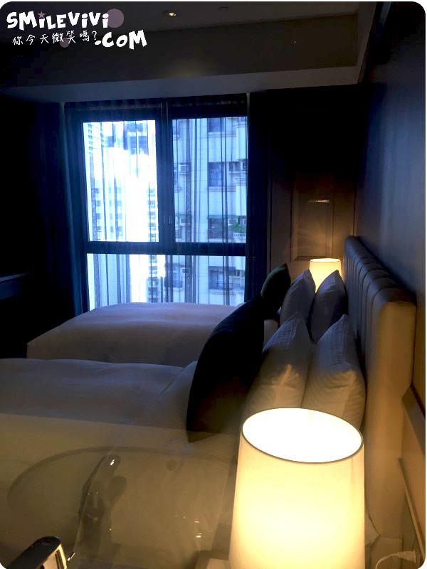 高雄∥帕可麗酒店(PARK LEES HOTEL)瑞豐夜市走路不到三分鐘!彷彿入住豪宅~每個裝飾都是精品 61 36444598303 18c0372e9d o