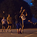 Basket88.jpg
