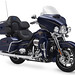 Harley-Davidson CVO 1920 LIMITED 115eme Anniversaire FLHTKSE 2018 - 4