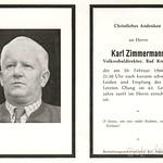 1966 Dir