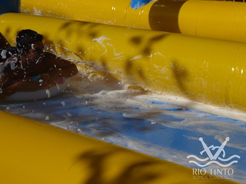 2017_08_26 - Water Slide Summer Rio Tinto 2017 (65)