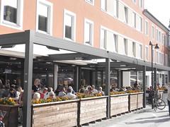 Kristiansand-uteservering-Jonas-B