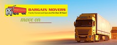 Movers Company Clarksville