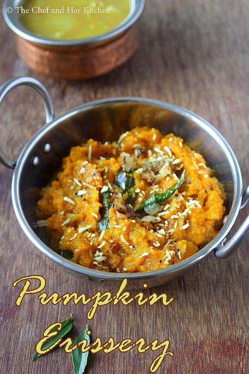 pumpkin errisery