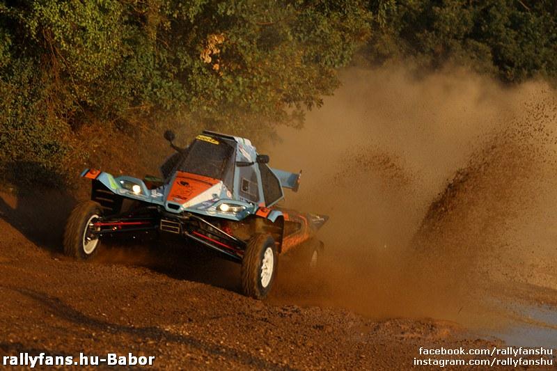 RallyFans.hu-07449