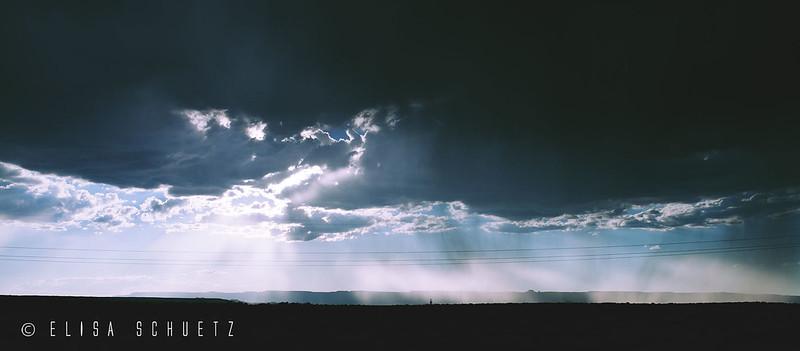 Utah_by_ems (26)