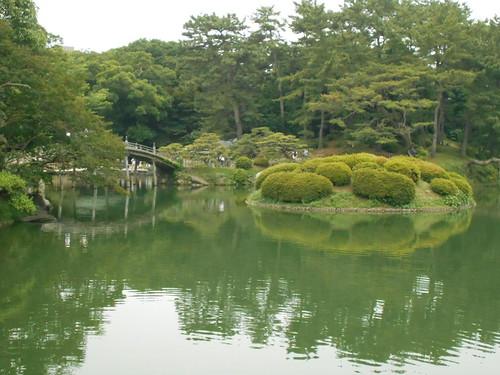 jp-takamatsu-Ritsurin-koen (10)