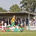 Hitchin Town 1-0 Royston Town