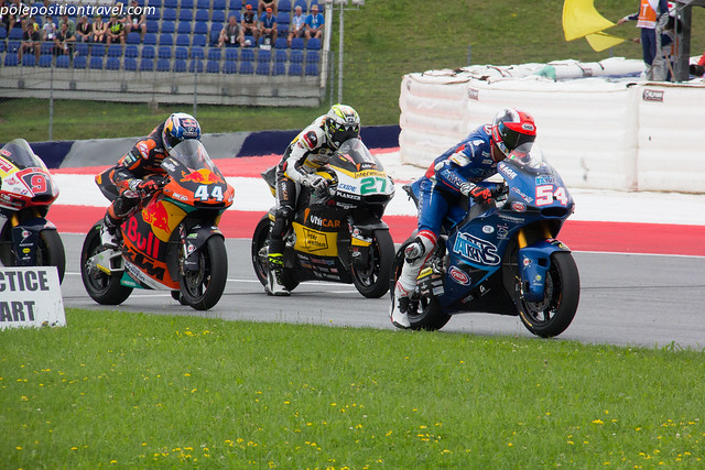 2017 Austrian MotoGP-42