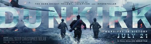 Dunkirk - Poster 11