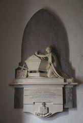Elizabeth Frances Oakes, 1811