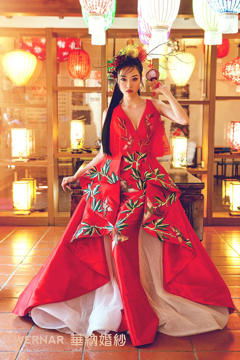 婚紗攝影,自主婚紗,婚紗照,婚紗推薦,中國風,旗袍婚紗