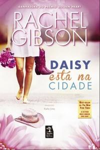 27-Daisy Está na Cidade - Levett, Texas #1 - Rachel Gibson