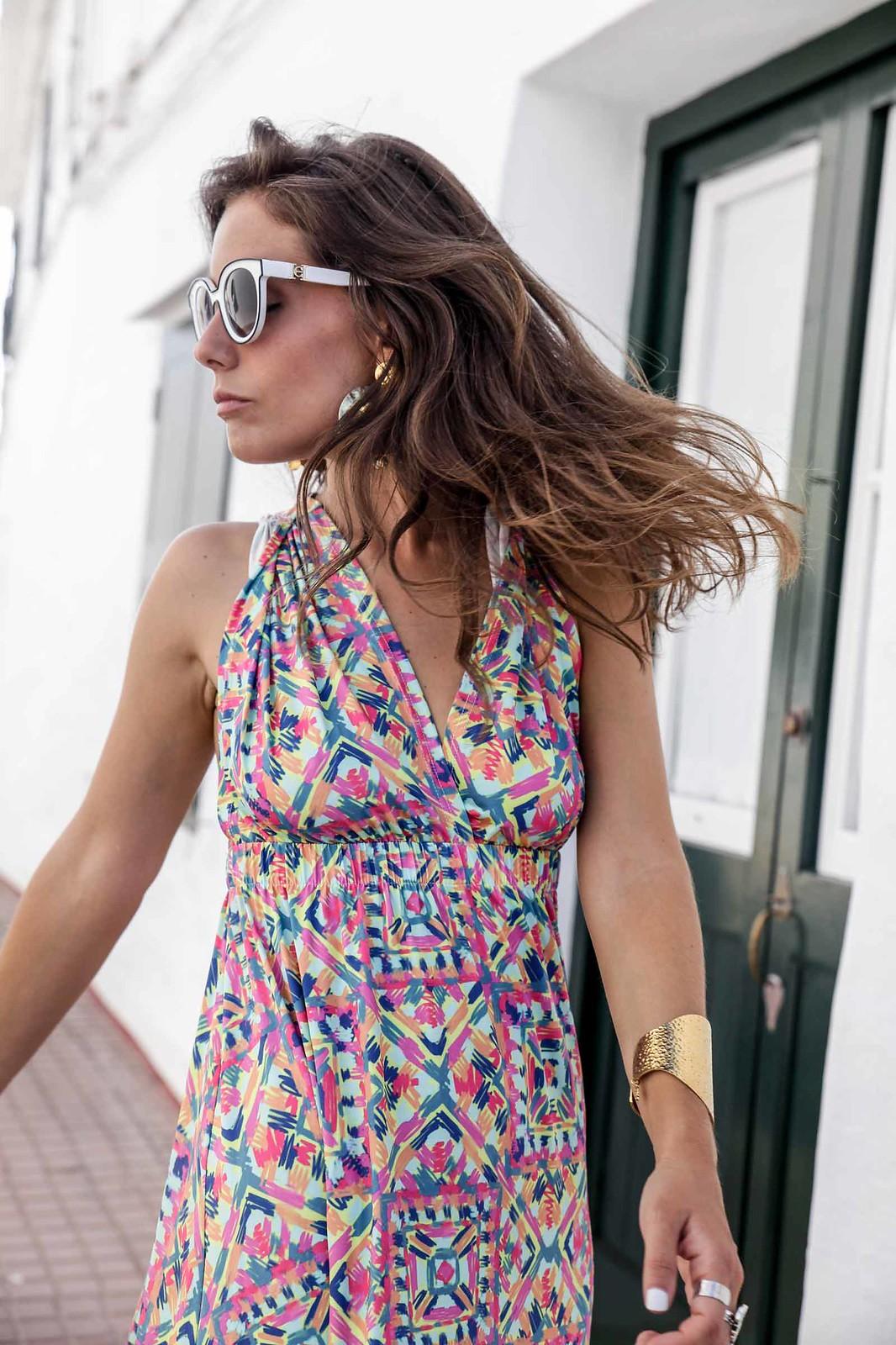 08_vestido_largo_colores_estilo_boho_rüga_chic_casual_street_style_outfit_theguestgirl_
