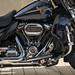 Harley-Davidson CVO 1920 LIMITED 115eme Anniversaire FLHTKSE 2018 - 14