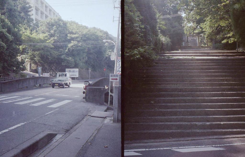 color-19821.jpg