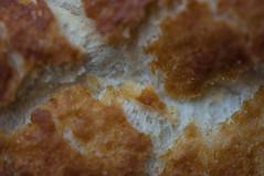 Tiger Loaf