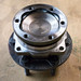 Prototype Pro Series IFS Unit Bearing by Spidertrax