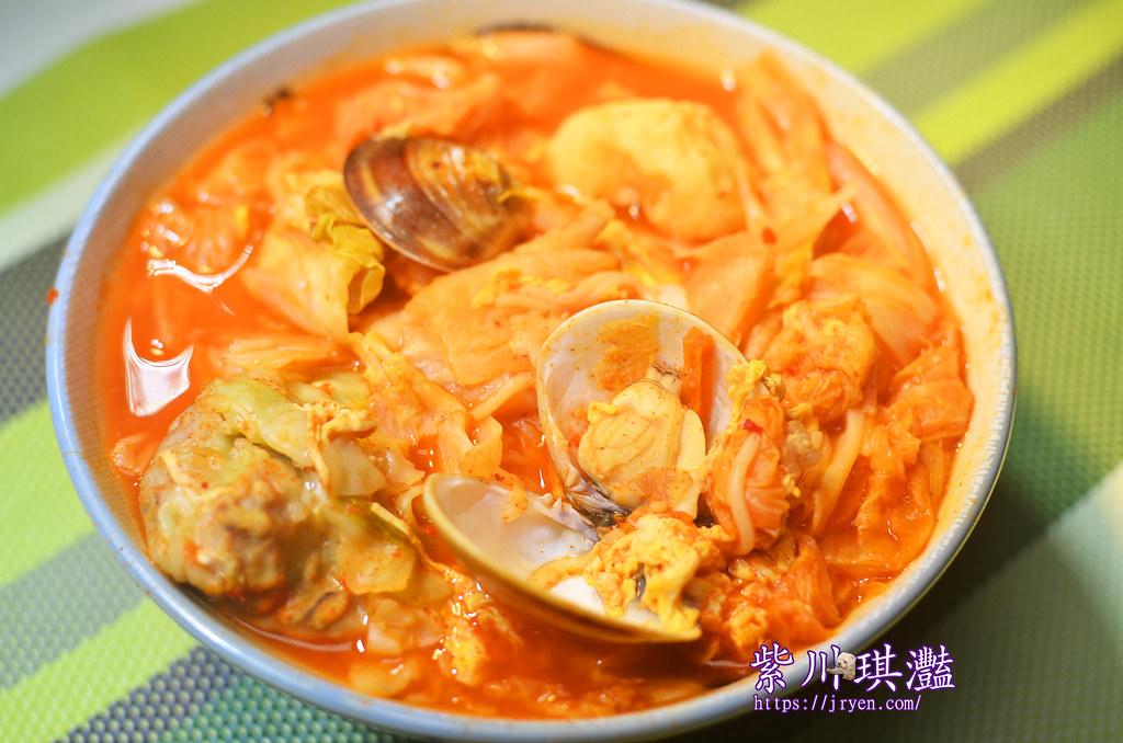 裕華宏韓式醬汁-015