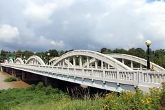 Bridgeport Bridge (Kitchener, Ontario)