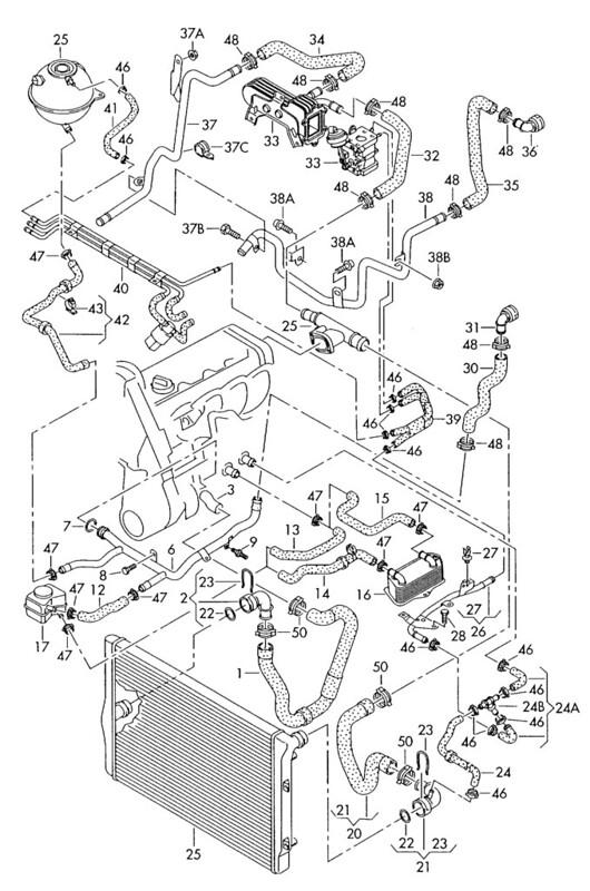 diagram  vw golf tdi engine diagram full version hd