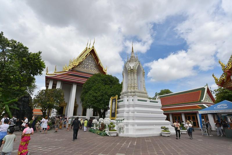Thailand 21.8.2017