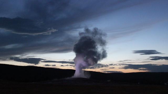 091217 Yellowstone (359)