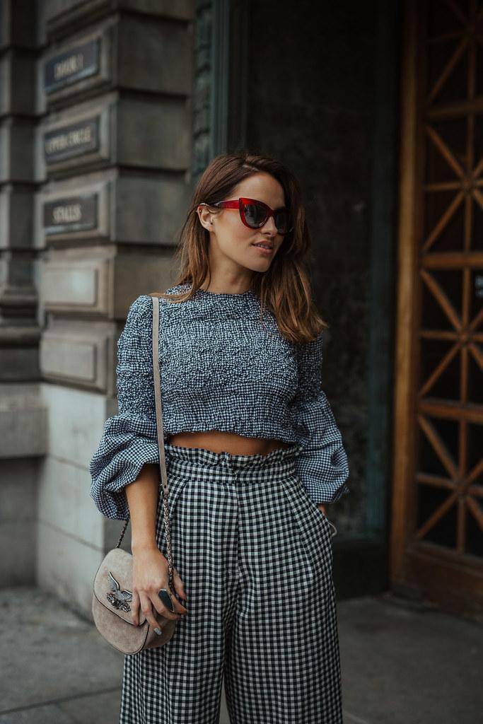 Amy-Little-Magpie-Fashion-Blogger-ReEdits-Lianne-Mackay-Wedding-Photography-Edinburgh-Glasgow-Scotland-WEB-RES-012