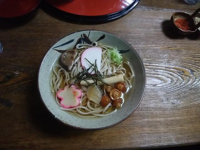 gifu-takayama-jinbee-toshikoshi-soba-02
