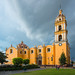 Cholula, Mexico - Casey-Herd-0468 por N+C Photo