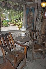 2016 04 02 Vac Phils k Cebu - Yap - Sandiego - Ancestral House-21
