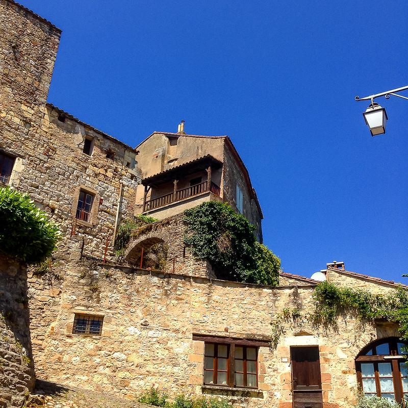 occitanie-delle-5653