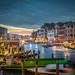 Rialto Bridge Venezia #Venezia #Rialto #hotshot #natgeo #merian #italy #venezia #laserrenissima #sanmarco #picofthedaychallenge #italypic #holidayvenezia #FotografiePeterKuehnl #peterkuehnl #phototour #nightphototour #cityscape #bigshots #featureme #insta
