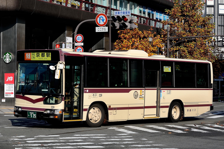 Kyoto_139