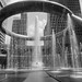 Fountain of Wealth at Suntec City, Singapore